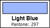 light_blue
