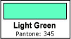 light_green