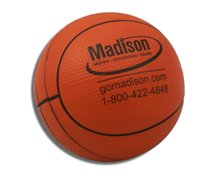 Sports & Recreation Stress Balls