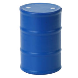 America 39 s stress ball source for 55 gallon motor oil prices