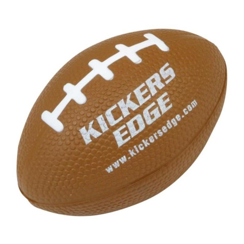 Football Stressballs