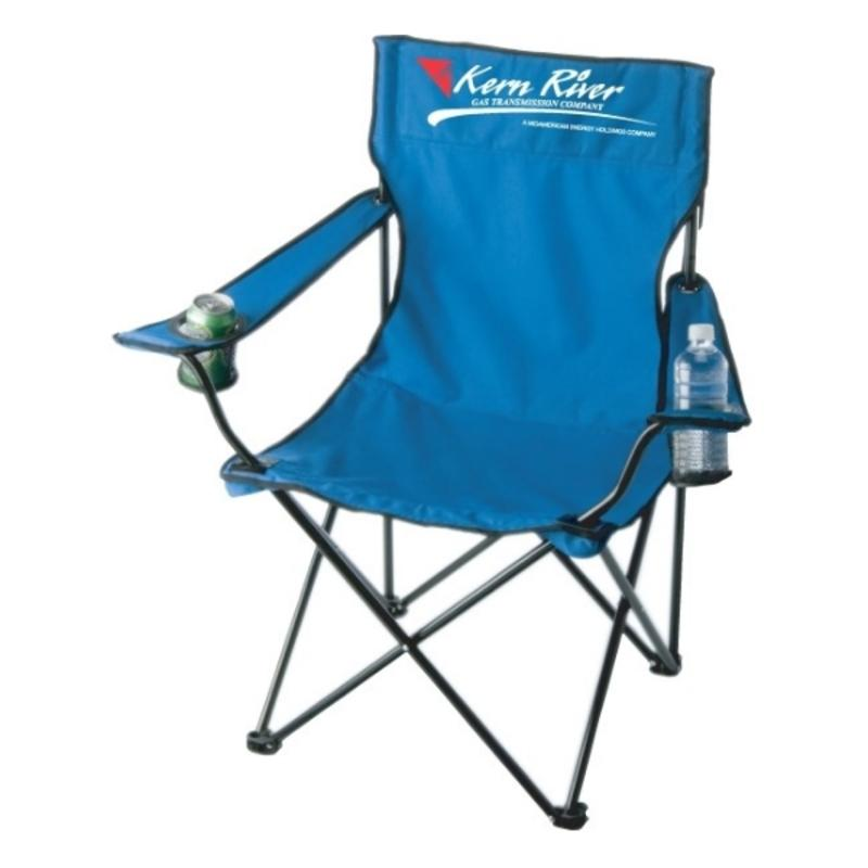 Feel As Comfortable And In Control As The Captain Of The Enterprise™ With  This Chair That Comes Complete With Attractive Armrests, Two Built In Drink  ...